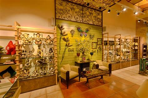 tattoo maker in udaipur udaipur home interior and decor udaipur shopping bazar
