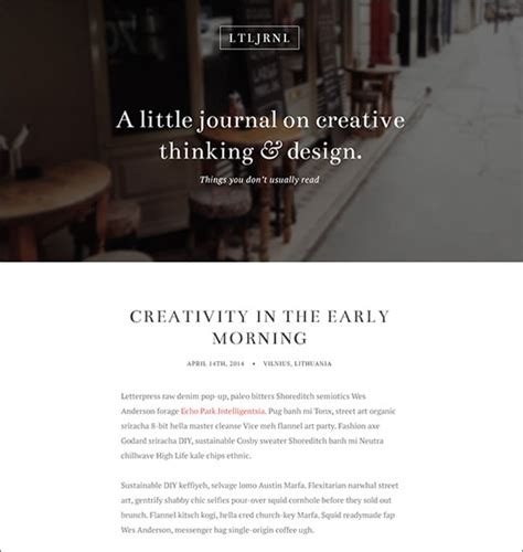 tutorial web design step step create website layout in photoshop 50 step by step tutorials