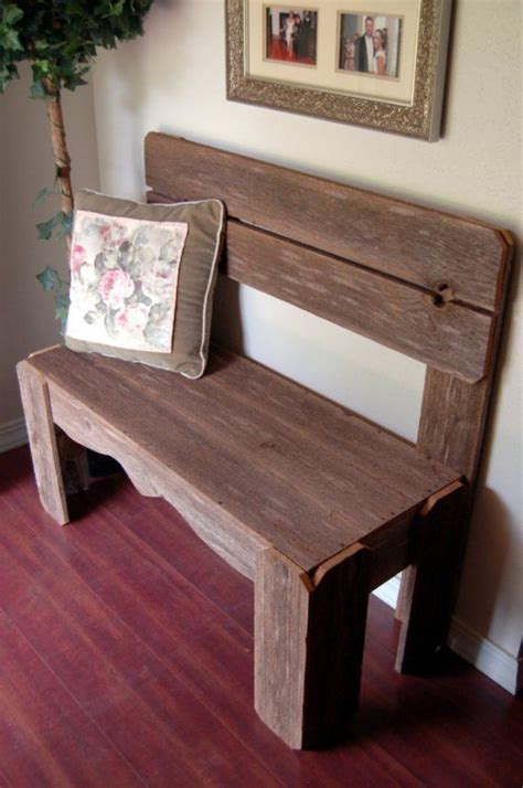 used wooden bench 1000 ideas about old wooden chairs on pinterest wooden