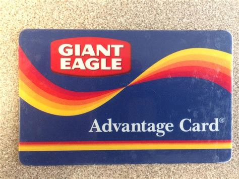 Giant Eagle Gift Card - round about pittsburgh giant eagle to expand market the sentry