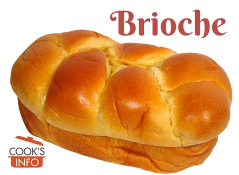 How To Make Home Decorations by Brioche