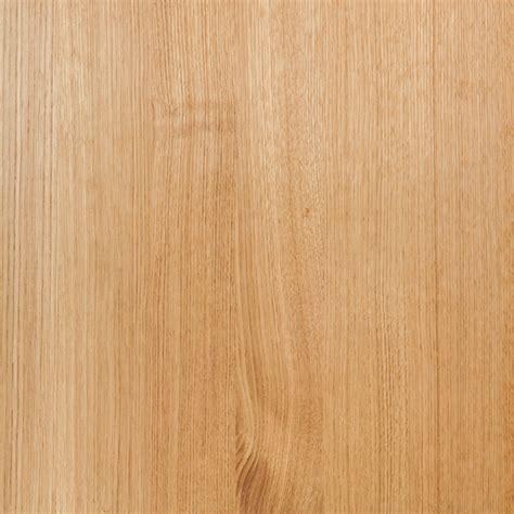 full stave prime oak kitchen worktops single stave oak worktops worktop express