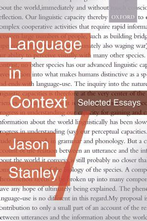 a practical grammar of the language with perpetual exercises in speaking and writing for the use of schools colleges and learners classic reprint books philosophy as the great na 239 vet 233 3 am magazine