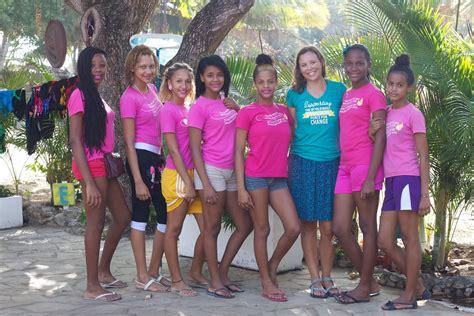 Dominican Republic Teen Sex Xpornhd18x