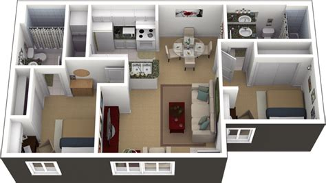 1 bedroom apartments near usf 2 bedroom apartments near usf 28 images alluring one