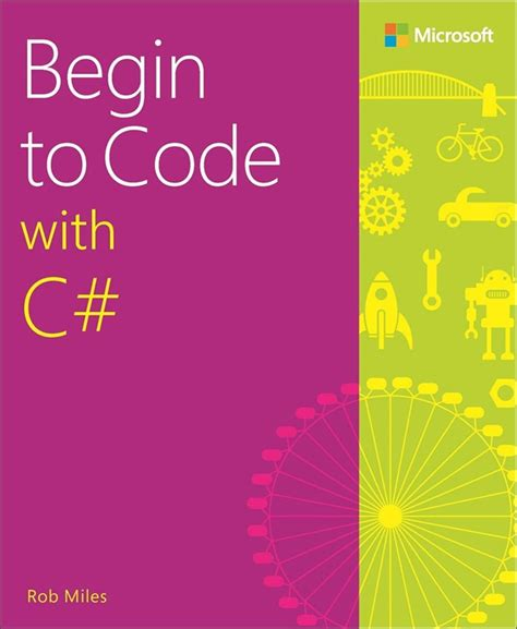 begin to code with python books begin to code with c pdf