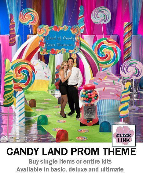 themes for college dances 1000 images about prom themes on pinterest jungle theme