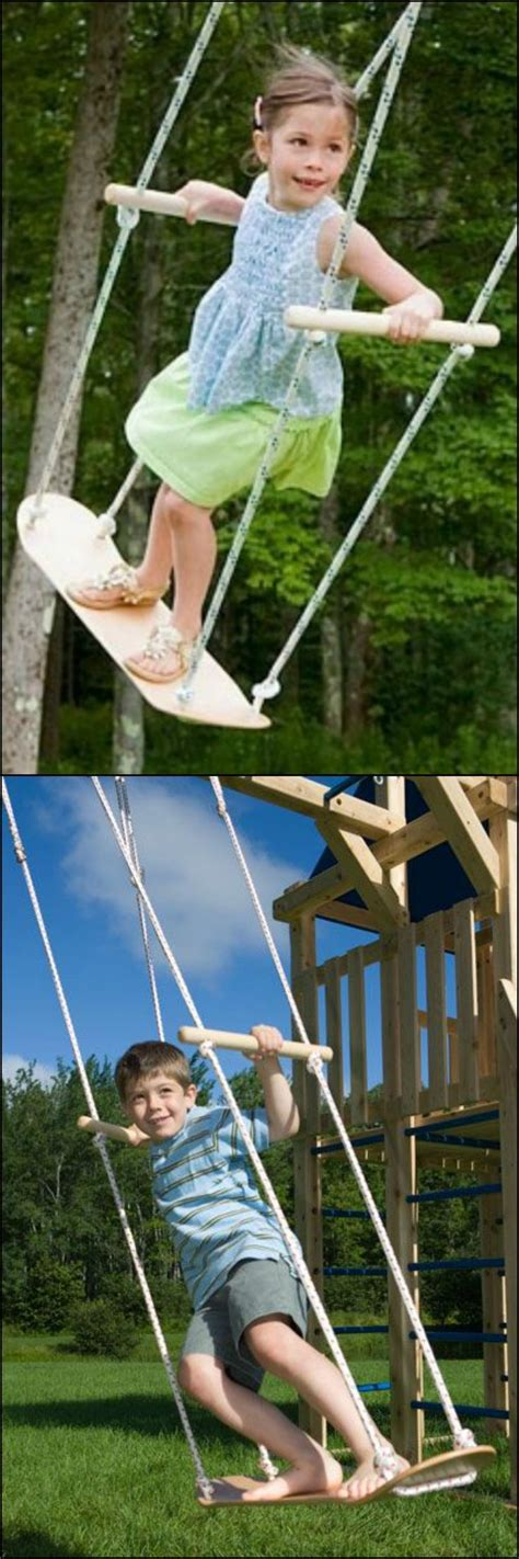 all for swinging you around skateboard swing skateboard swing skateboard and swings