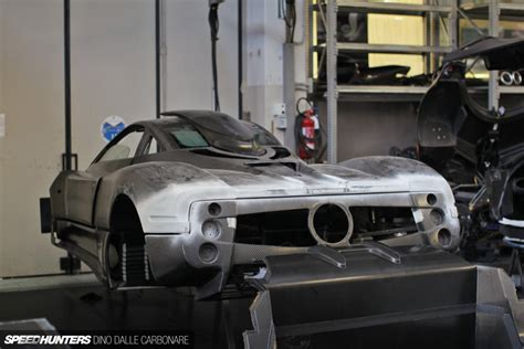 pagani factory pagani factory location pagani free engine image for