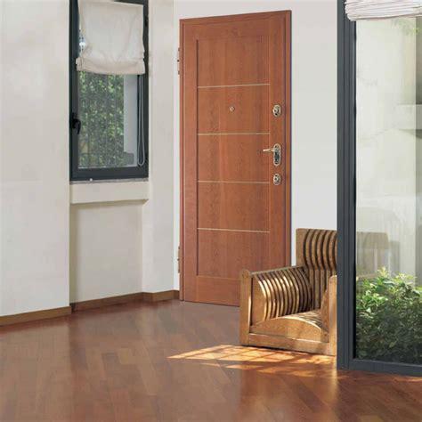 porte blindate per interni porte blindate per interni 5 consigli per scegliere il