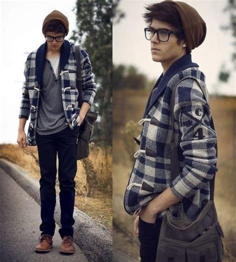 d2015 fahion for teen boys 45 real outfits for teen boys her canvas