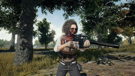 pubg update notes pubg update on recent server connection problems