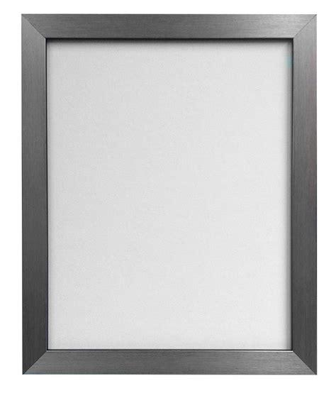 spiegelschrank 1 00 m 3 4 quot sw wei 223 gold u silber bilderrahmen m glas od