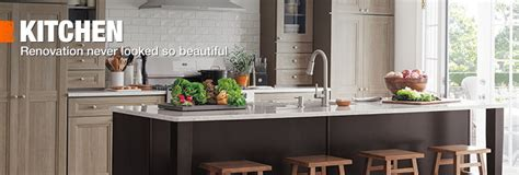 martha stewart kitchen cabinets home depot martha stewart kitchen cabinets colors roselawnlutheran