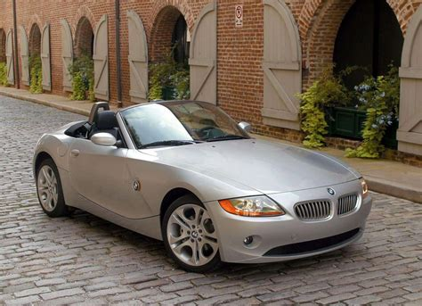 5 seater convertible bmw image gallery bmw 2 seater