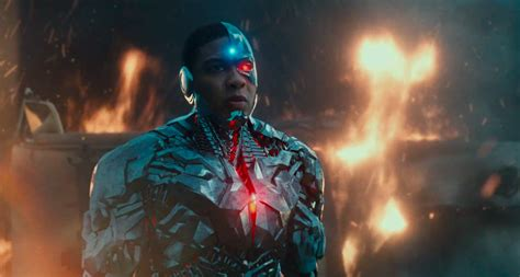 justice league trailer for zack snyder s justice league with 80 hd