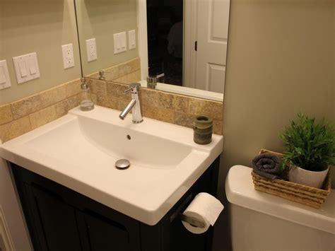 Bathroom Sinks And Vanities Ikea Bathroom Vanities Ikea Uk Home Design Ideas
