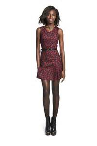 fall fashion 2014 macy s lookbook style