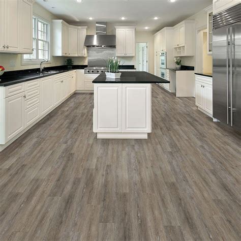 vinyl flooring kitchen added this vinyl plank diy flooring to my wishlist