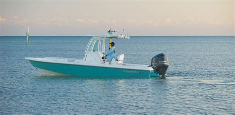 everglades boats address everglades 243cc florida sportsman