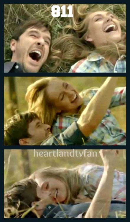 amy and ty amber marshall and graham wardle 17 best images about heartland canadian tv series on