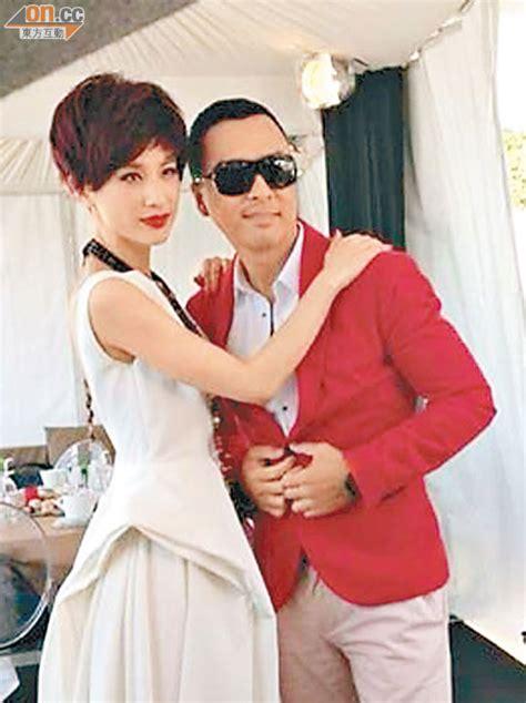 donnie yen sunglasses celebrity arrivals at the cannes film festival asian