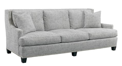 sherrill sofa prices sofa h748s mr and mrs howard by sherrill