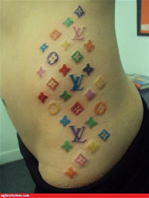 Ugliest Tattoos Bad Ideas Like To Look Expensive Too | ugliest tattoos bad ideas like to look expensive too