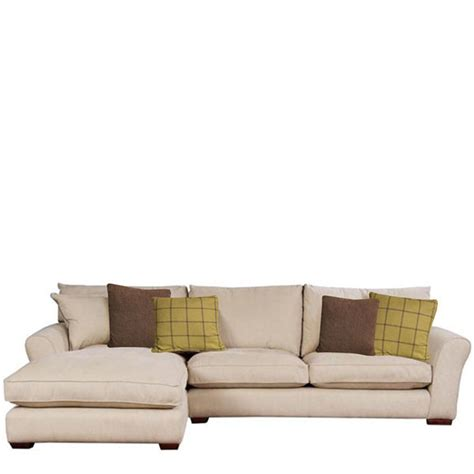 corner couches and sofas living room corner sofas at barker stonehouse