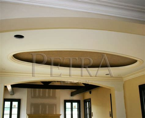 Architectural Ceiling Designs by 1000 Images About Ceiling Decorative Domes On