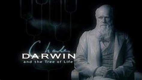 charles darwin biography new documentary 2014 charles darwin and the tree of life documentary heaven