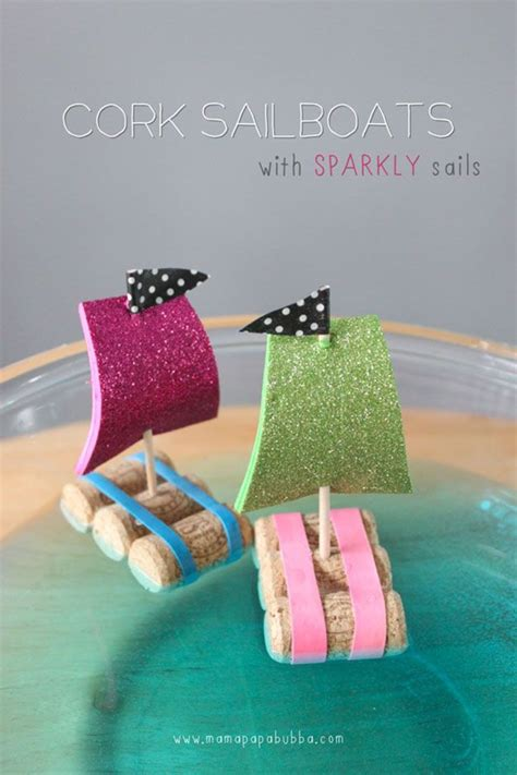 diy projects for kids 17 best ideas about diy kids crafts on pinterest kids