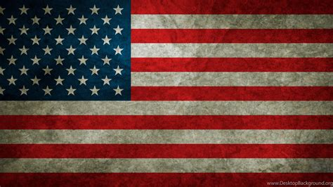 usa flag picture wallpapers gallery desktop background