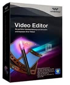 video editing software free download full version blogspot free download wondershare video editor v5 1 0 9 terbaru