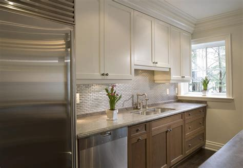 small kitchen renovation small kitchen remodeling home renovations