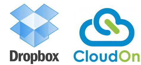 dropbox new logo dropbox acquires document editing service cloudon mac rumors
