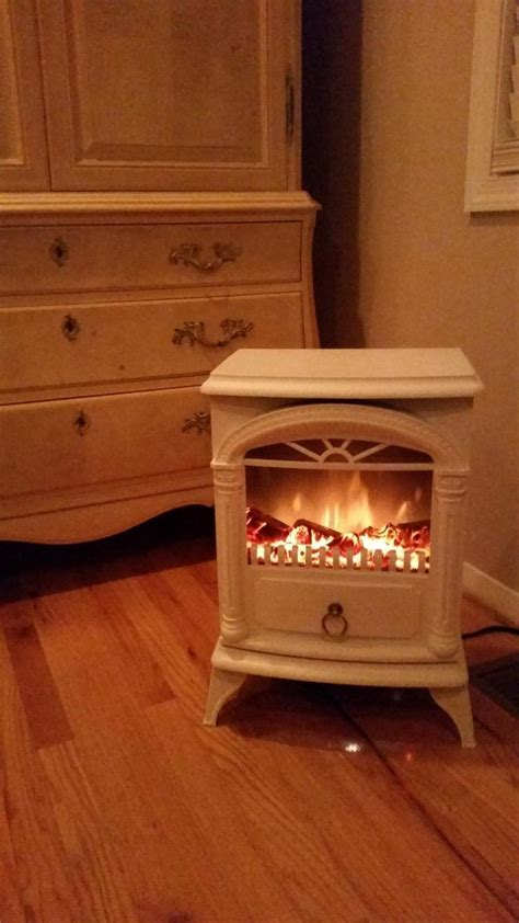portable chimney fireplace 1000 ideas about fireplace heater on small