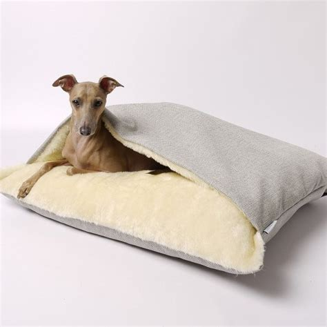 snuggle bed modern pet decor and supplies for your furry friend blog