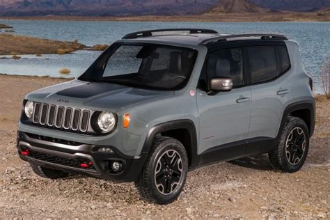 Home Interior Redesign by 2016 Jeep Renegade Release Date Specs Color And Price