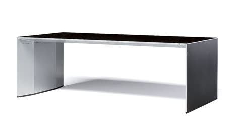 Executive Office Desks Uk Feng Executive Office Desks Dynamobel Range From Msl Interiors