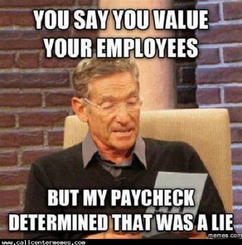 Employee Meme - quotes on value of employees quotesgram