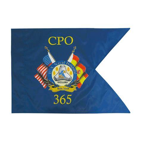 Wholesale Flag Logo Cheap Custom - budget custom printed guidon flag discount custom flags