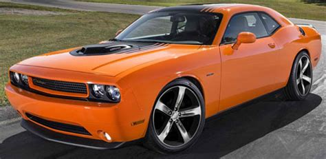 2013 dodge challenger rt mpg 2014 dodge challenger rt shaker price mpg