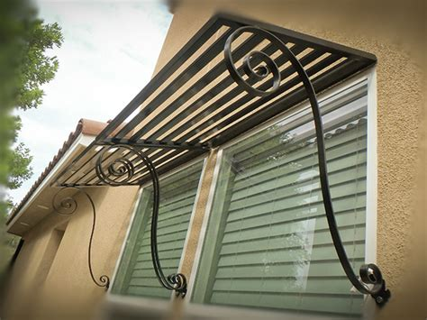 Aluminum Awnings Chicago by Alex Awnings Chicago Il