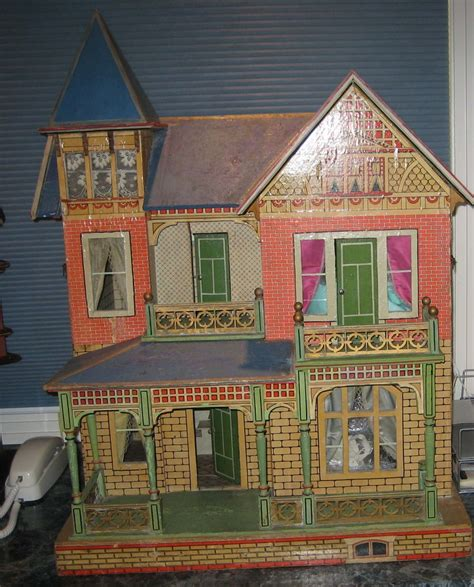 nice doll houses 92 best images about doll houses on pinterest miniature
