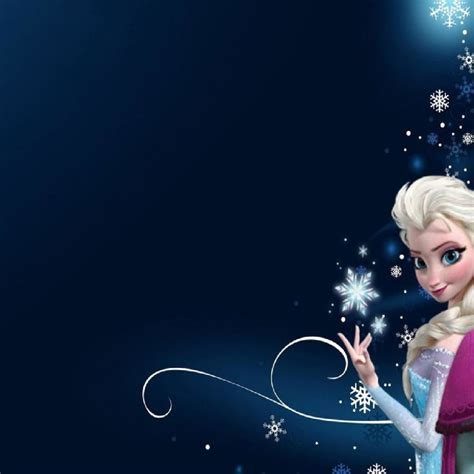 frozen wallpaper hd for pc frozen fever elsa anna wallpaper hd wallpapers