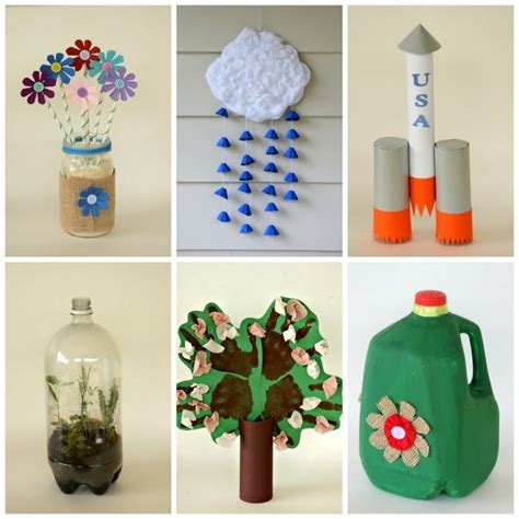 crafting projects for adults 17 best images about craft ideas for adults recycling