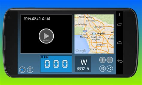 adfree apk app dashboard adfree apk for windows phone android and apps