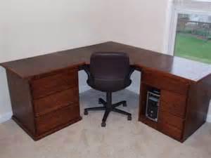 Corner Desk Woodworking Plans Woodworking Plans Corner Desk