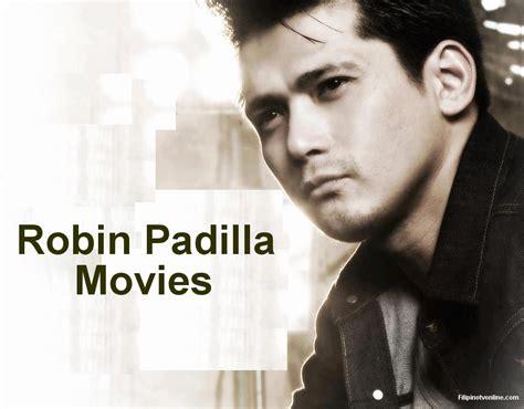 pinoymovienatin   tagalog movies